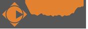 Detay Hidrolik Tamir ve Bakım Logo