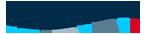 rexroth_logo